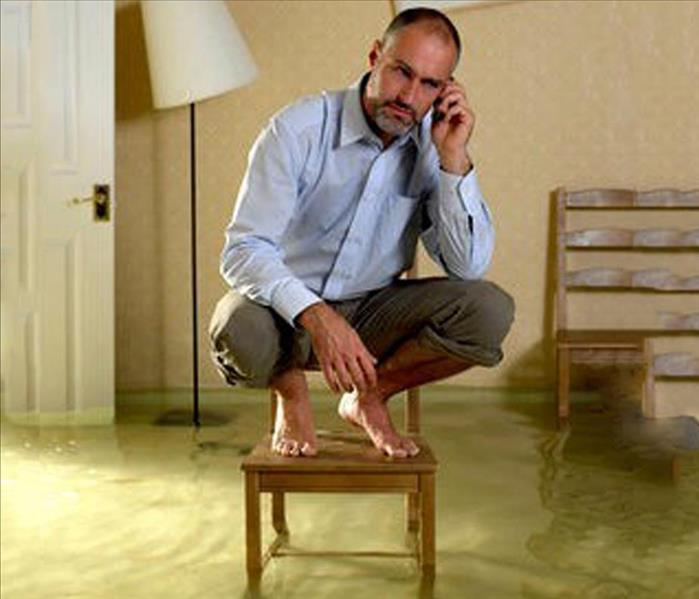 Water Damage 5 Easy Tips to Prevent Water Damage in Yavapai County